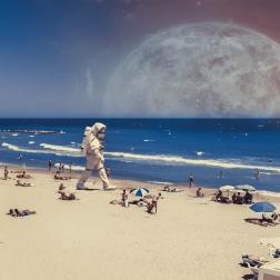 playa_del_postigueaddadsgadsgt_alicante_espana_2014-07-04_dd_48